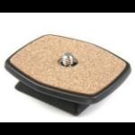 Velbon Ultra QB-157 tripod accessory
