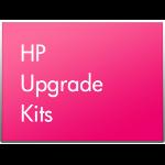 HPE 787006-B21 - ML110 Gen9 GPU Supporting Holder Kit