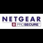 Netgear Web Threat Management