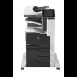 HP LaserJet Enterprise 700 M775z+ Laser 600 x 600 DPI 30 ppm A4