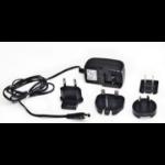 Mersive Technologies SP-8301-E power adapter/inverter Indoor Black