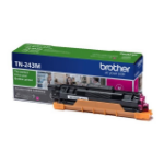 Brother TN-243M Toner magenta, 1000 pages TN243M