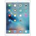 Apple iPad Pro 32GB Silver
