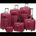 Bolsas de equipaje