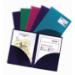 Snopake 14030 filing pocket A4 Transparent 5 pc(s)