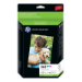HP Q7966EE#301 (363) Ink cartridge multi pack, 150 pages, Bk,C,M,Y,LC,LM: 150-270 fotos 10x15, Pack qty 6