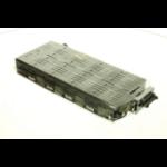 Hewlett Packard Enterprise UPS R3000XR SINGLE BATTERY