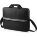 "HP Essential Top Load 39.6 cm (15.6"") Briefcase Black"