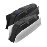 Snakebyte TWIN:CHARGE 5 (PS5) video game accessory
