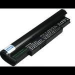2-Power CBI3050B rechargeable battery