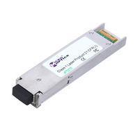 MicroOptics XFP 10GB/s 10000Mbit/s XFP 850nm Multi-mode network transceiver moduleZZZZZ], MO-XFP-10G-MM-SR