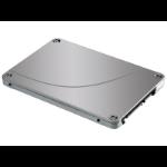 "Hewlett Packard Enterprise P09685-B21 internal solid state drive 2.5"" 240 GB Serial ATA III MLC"