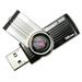 Kingston Technology DataTraveler 101 G2 16GB