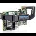HP FlexFabric 10Gb 2-port 554FLB FIO Adapter