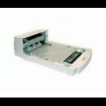Epson Duplex Unit for C9100
