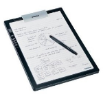 Solidtek Acecad Digimemo L2 Digital Notepad