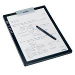 Solidtek Acecad Digimemo L2 Digital Notepad