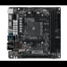 Asrock A320M-ITX AMD Promontory A320 Zócalo AM4 mini ITX