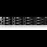 IBM Storwize V3700 LFF Expansion Enclosure