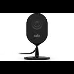 Arlo Essential IP security camera Indoor 1920 x 1080 pixels Ceiling/Wall/Desk
