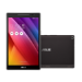 ASUS ZenPad Z380M-6A041A 16GB Black,Grey tablet
