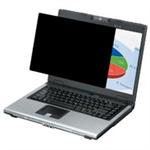 3M Black Privacy Filter for Desktops PF20.1W