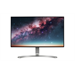"LG 24MP88HV 23.8"" Full HD IPS"