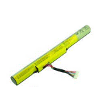 2-Power CBI3405A rechargeable battery
