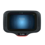"Zebra CC600 12.7 cm (5"") 1280 x 720 pixels Touchscreen"
