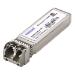 QNAP TRX-16GFCSFP-SR red modulo transceptor 16000 Mbit/s SFP+