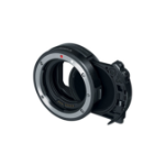Canon EF-EOS R V-ND camera lens adapter