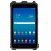 Targus THD482GLZ funda para tablet Negro