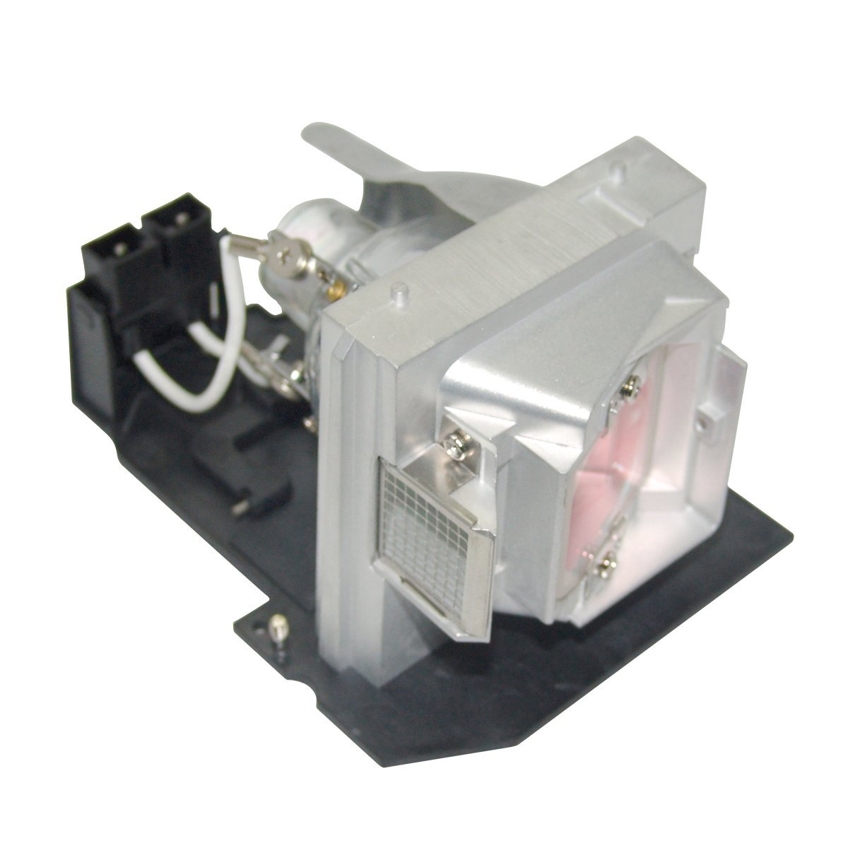DELL Generic Complete Lamp for DELL 7609WU projector. Includes 1 year warranty.