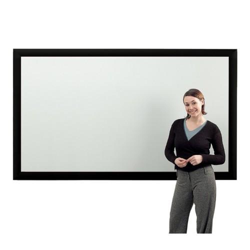 Metroplan Eyeline projection screen 2.29 m (90