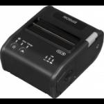 Epson TM-P80 Thermal POS printer 203 x 203DPI Grey