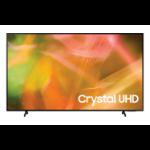 "Samsung Series 8 UA43AU8000WXXY TV 109.2 cm (43"") 4K Ultra HD Smart TV Wi-Fi Black"