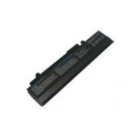 MicroBattery MBI50282 Lithium-Ion 4400mAh 10.8V rechargeable battery