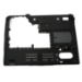 ASUS Bottom Case Assembly