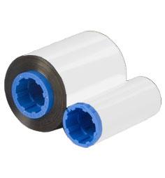 Zebra 800015-109 cinta para impresora 1000 páginas