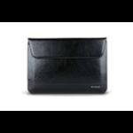 Maroo MR-MS3104 tablet case Sleeve case Black