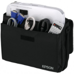 Epson Soft Carry Case - ELPKS63 - EB-SXW projector case