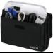 Epson Soft Carry Case - ELPKS63 - EB-SXW projector case