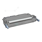 Dataproducts DPC3000BE compatible Toner black, 6.5K pages, 1,167gr (replaces HP 314A)