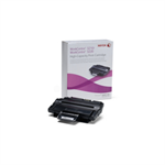 Xerox 106R01486 Toner black, 4.1K pages