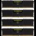 Corsair Vengeance LPX 64GB DDR4-2400 64GB DDR4 2400MHz memory module