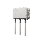 Cisco Aironet 1552e 1000Mbit/s Power over Ethernet (PoE)