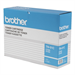 Brother TN-01C Toner cyan, 6K pages @ 5% coverage