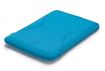 Dicota Universal protective Tablet Sleeve Case for 7