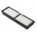 Epson Air Filter - ELPAF21