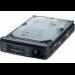 Iomega StorCenter HDD 36121 hard disk drive